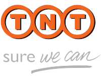 tnt_logo_sure_we_can